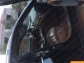 Porsche Cayenne 4.8(lt) 2012 İkinci əl  $53000
