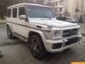 Mercedes-Benz G 320 3.2(lt) 1990 Подержанный  $13500