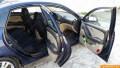 Hyundai Elantra 2.0(lt) 2009 İkinci əl  $6500