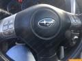 Subaru Forester 2.0(lt) 2008 Подержанный  $7600