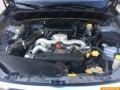Subaru Forester 2.0(lt) 2008 İkinci əl  $7600