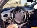 Mercedes-Benz A 160 1.6(lt) 2000 Подержанный  $4000