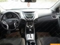 Hyundai Elantra 1.8(lt) 2011 İkinci əl  $8600