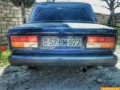 VAZ 2107 1.5(lt) 1992 Second hand  $2000