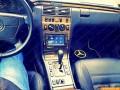 Mercedes-Benz E 220 2.2(lt) 1999 İkinci əl  $8700