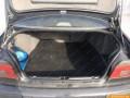 BMW 528 2.8(lt) 1999 Подержанный  $4700