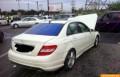 Mercedes-Benz C 300 3.0(lt) 2009 İkinci əl  $11000
