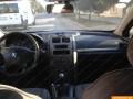 Peugeot 407 2.0(lt) 2005 İkinci əl  $4400