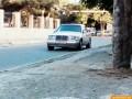 Mercedes-Benz 230 2.3(lt) 1992 İkinci əl  $4600