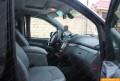 Mercedes-Benz Viano 2.2(lt) 2010 İkinci əl  $26500