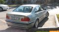 BMW 328 2.8(lt) 1999 İkinci əl  $4500