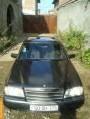 Mercedes-Benz C 180 1.8(lt) 1994 İkinci əl  $5800