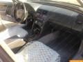Mercedes-Benz C 220 2.2(lt) 1996 İkinci əl  $6500