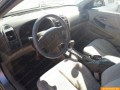 Nissan Maxima 3.0(lt) 2004 Подержанный  $4058