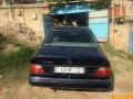 Mercedes-Benz E 230 2.3(lt) 1990 Second hand  $4500