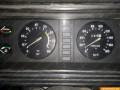 VAZ 2107 1.6(lt) 2007 İkinci əl  $2500
