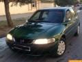 Opel Vectra 1.6(lt) 1996 İkinci əl  $2300