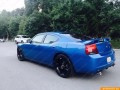 Dodge Charger 6.1(lt) 2008 Second hand  $40000