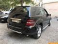 Mercedes-Benz ML 350 3.5(lt) 2007 İkinci əl  $13000
