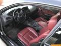 BMW 630 3.0(lt) 2004 Подержанный  $15900