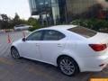 Lexus IS 250