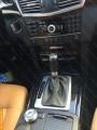 Mercedes-Benz E 250 1.8(lt) 2010 Second hand  $23700