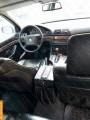 BMW 528 2.8(lt) 1996 Подержанный  $3600