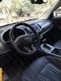Kia Sportage 2.0(lt) 2014 Подержанный  $19000