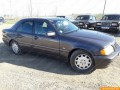 Mercedes-Benz C 200 2.0(lt) 1994 Second hand  $3700