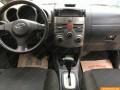 Daihatsu Terios 1.5(lt) 2008 İkinci əl  $8000