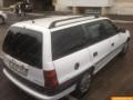 Opel Astra 1.6(lt) 1996 İkinci əl  $2060