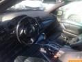 BMW X5 4.8(lt) 2005 İkinci əl  $21900