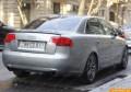 Audi A4 2.0(lt) 2005 İkinci əl  $7700