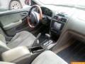 Nissan Maxima 3.0(lt) 2000 İkinci əl  $3400