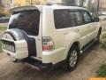 Mitsubishi Pajero 3.0(lt) 2008 İkinci əl  $25500