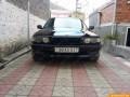 BMW 740 4.0(lt) 1997 Подержанный  $9300