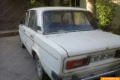 VAZ 2106 1.3(lt) 1983 İkinci əl  $590