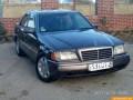 Mercedes-Benz 220 2.2(lt) 1994 İkinci əl  $3940