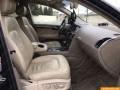 Audi Q7 4.2(lt) 2008 Подержанный  $18000
