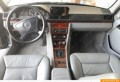 Mercedes-Benz E 220 2.2(lt) 1995 Подержанный  $7000