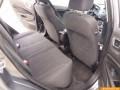 Ford Fiesta 1.6(lt) 2014 Подержанный  $9500