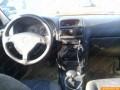Opel Astra 1.6(lt) 2001 İkinci əl  $4000