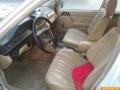 Mercedes-Benz E 260 2.6(lt) 1988 Second hand  $5000