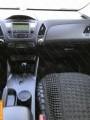 Hyundai ix 35