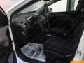 Chevrolet Aveo 1.4(lt) 2012 Подержанный  $14000