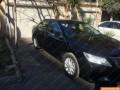 Toyota Camry 2.5(lt) 2012 İkinci əl  $19500