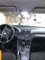 BMW 520 2.0(lt) 1996 İkinci əl  $3200