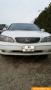 Nissan Maxima 3.0(lt) 2007 Подержанный  $8300