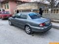 Jaguar X-Type 2.5(lt) 2006 Подержанный  $13500