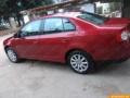 Volkswagen Jetta 1.6(lt) 2009 Подержанный  $8000